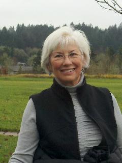 Carol Hume L.Ac